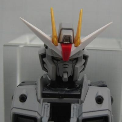 Z-huri-kaokai4.jpg