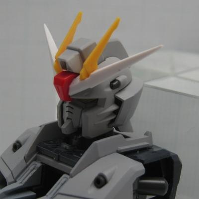 Z-huri-kaokai5.jpg