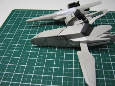 rizeru-C-GR-kaikou-bp1.jpg