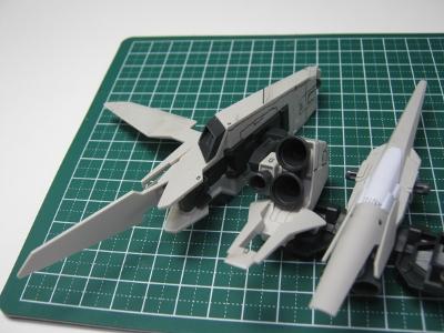 rizeru-C-GR-kaikou-bp2.jpg