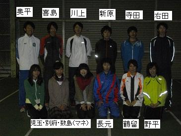 IMGP1629.jpg
