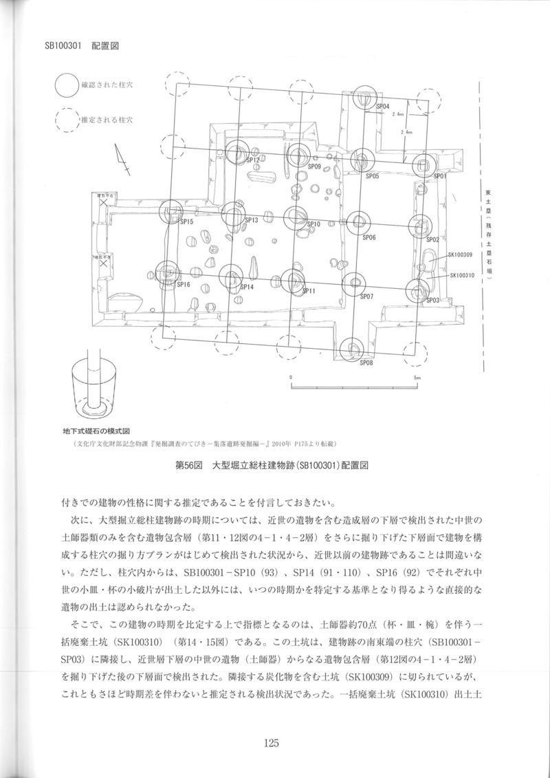P.125(総括)_R