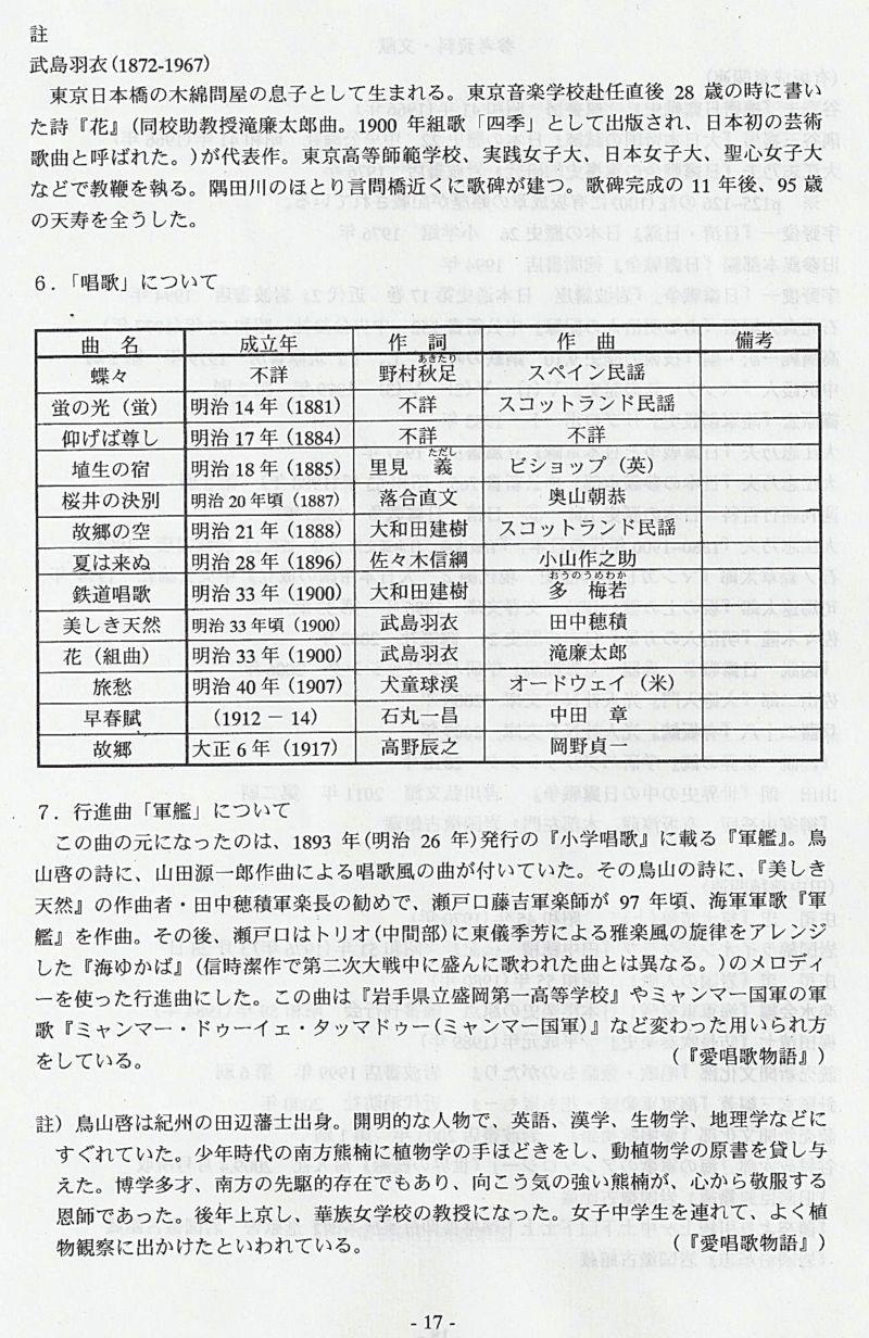 Scan_20120522_27_R.jpg