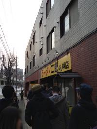 jirou02.jpg