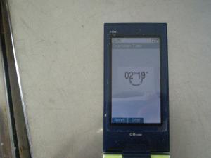 P4260040_convert_20120618053121.jpg