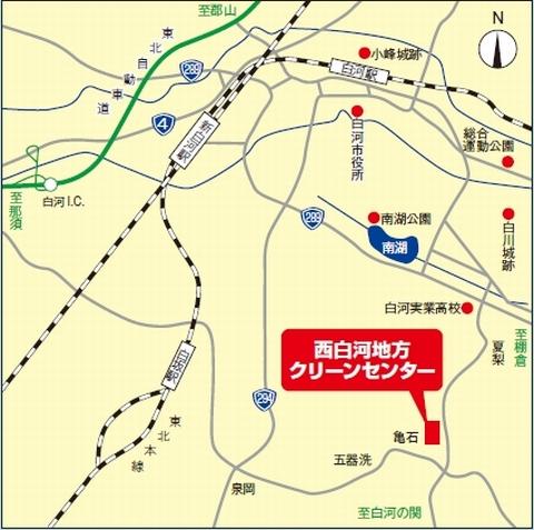 Baidu IME_2013-12-14_4-9-36