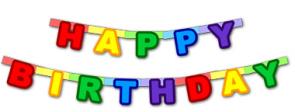 R_b-birthday_thl.jpg