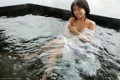 ニュー池脇千鶴9