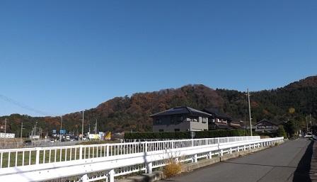 編集_DSCF1983
