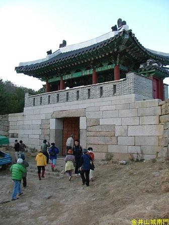 編集_韓国倭城の旅 028