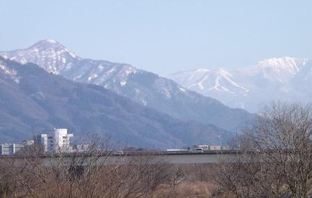 編集_DSCF1996