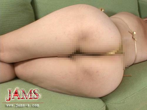 長身美女は胸も尻も標準装備。王道セクシー☆荒木瞳![MDV-03]長身女肉ツリー 肉厚巨尻タワー