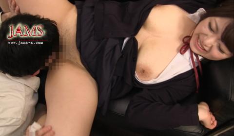 エロ家庭教師をおっぱいで誘惑!桃華マリエ[SND-54]爆乳妹 メイド・イン・ボイン