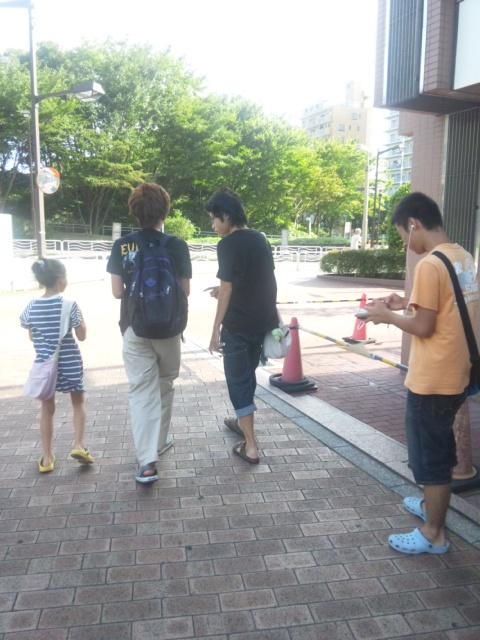 moblog_086d8a3b.jpg