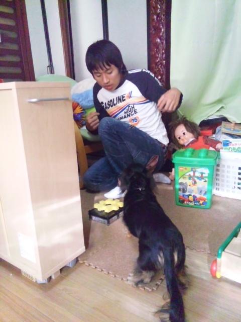 moblog_0d5a139e.jpg
