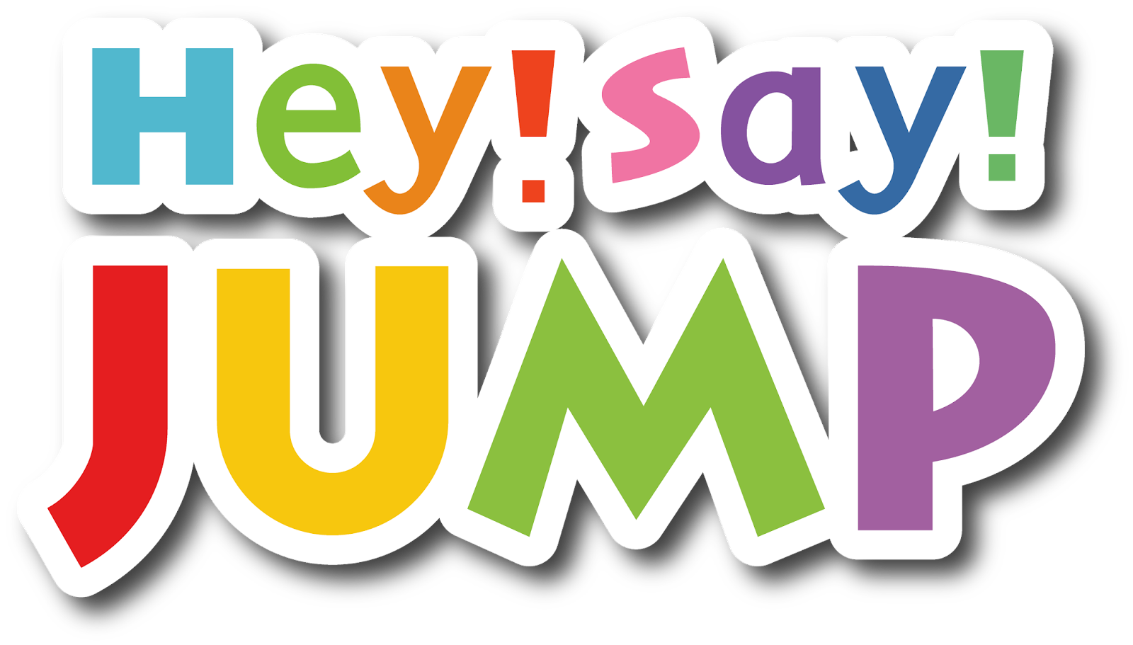 HeySayJUMP.png