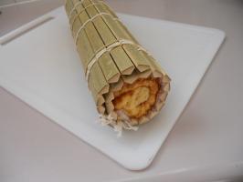 Date-maki (roll) smaller