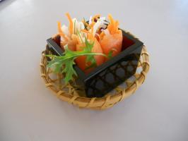 Akebono-maki
