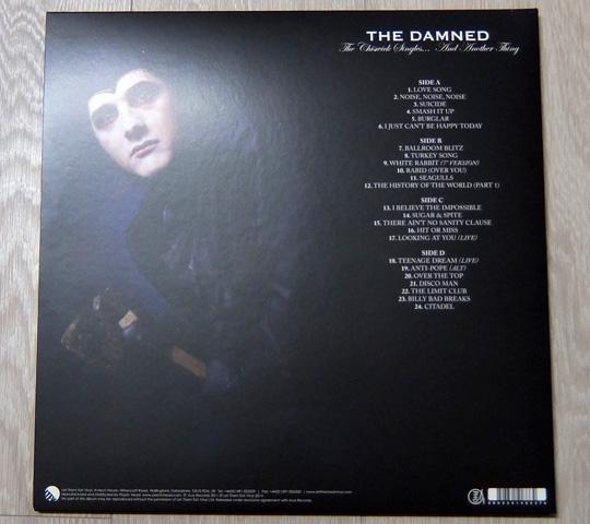 Damnedchicol (12)
