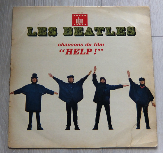 help20141113 (11)