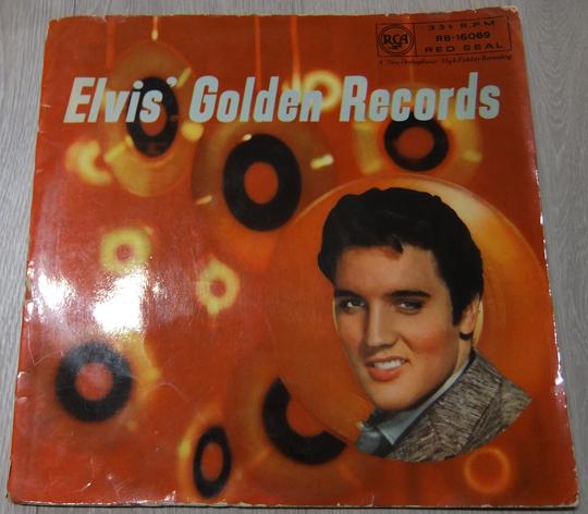 ElvisGold1118 (1)