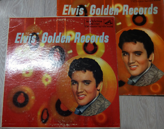 ElvisGold1118 (17)