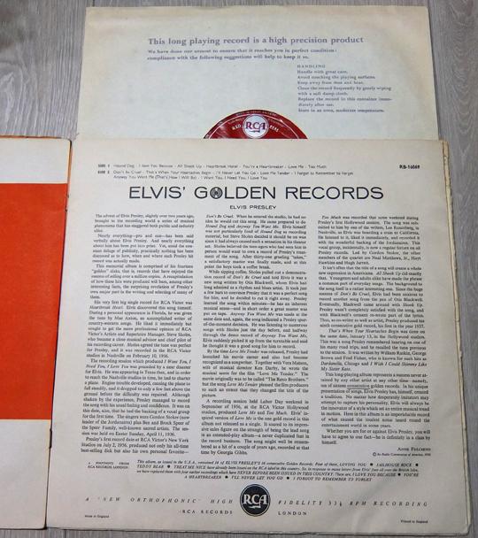 ElvisGold1118 (7)