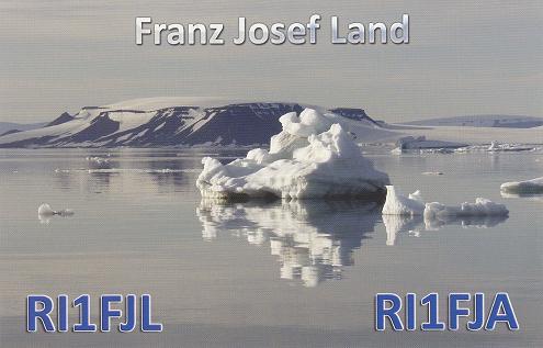 RI1FJA Blog