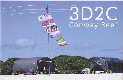 3d2c-blog.jpg