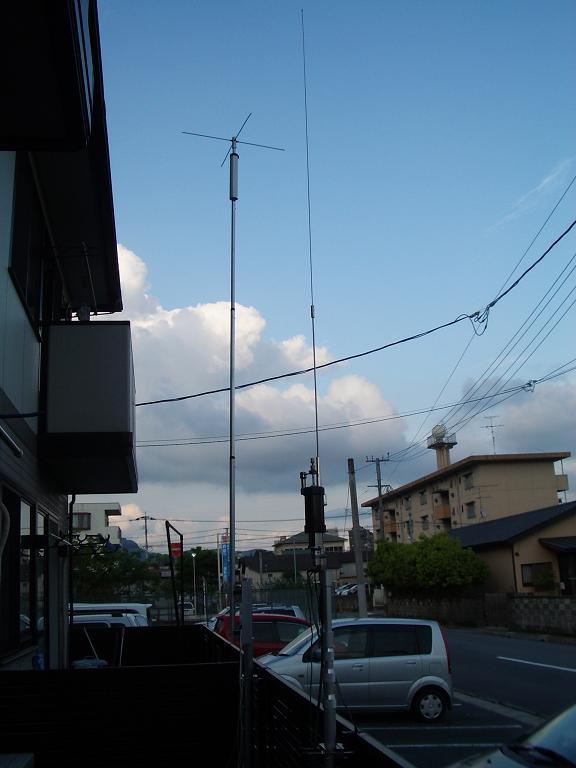 IMGP3644-Blog.jpg