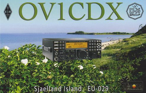 OV1CDX-Blog.jpg