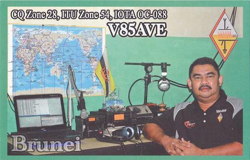 V85AVE.jpg