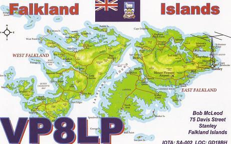 VP8LP.jpg
