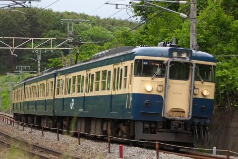 M4_Z.jpg