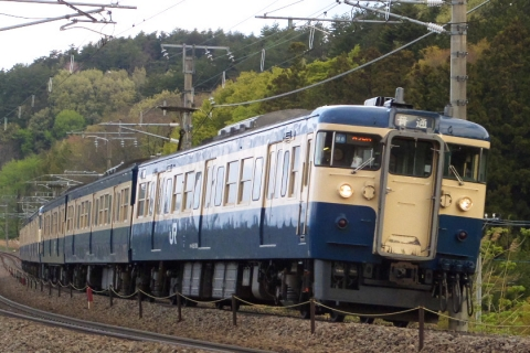 M6_Z.jpg
