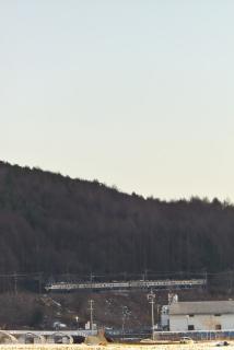 S0042507.jpg