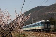 鉄道写真にチャレンジ!-しなの鉄道 戸倉~千曲