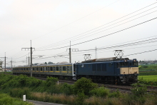 鉄道写真にチャレンジ!-房総各線用209系2100番台 NN出場