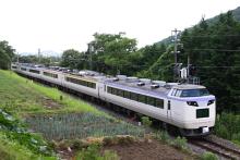 鉄道写真にチャレンジ!-彩(いろどり) 中央本線 辰野支線