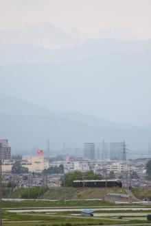 鉄道写真にチャレンジ!-9012M E655系 なごみ(和)