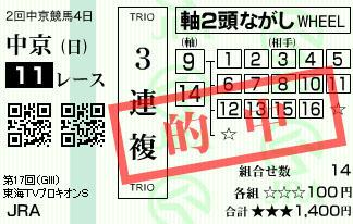 909中山3R