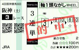 929阪神3R2