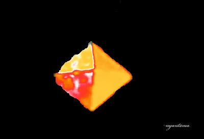 pyramidufo726.jpg