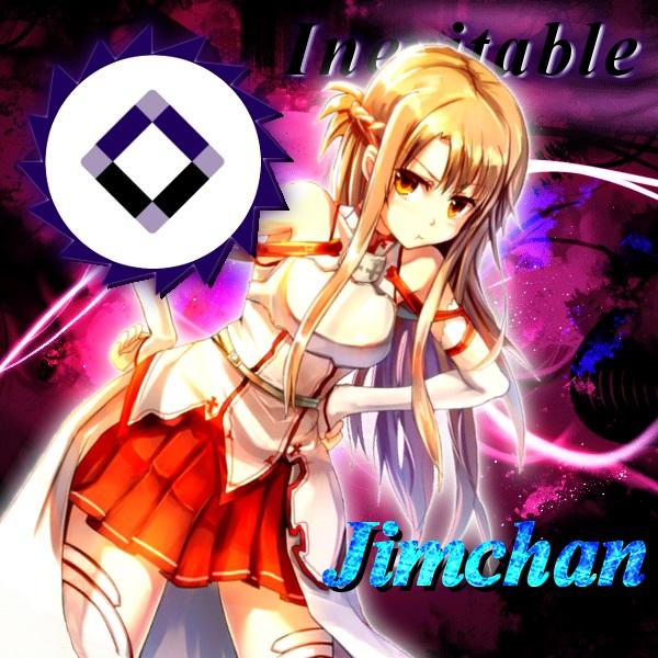 jimchan.jpg