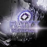 ratyx.jpg