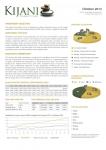 2014_10_Kijani_Fund_Fact_Sheet_01.jpg