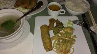 20130215中華料理