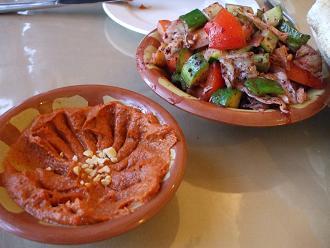 20130216 夕食