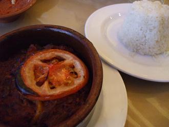 20130216 夕食③