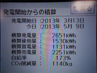 DSCN0887_convert_20130509210315.jpg